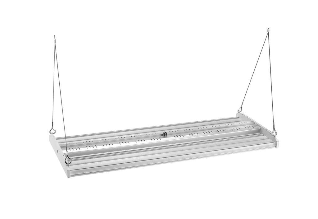 vm5 lighting solutions